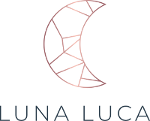 Luna Luca Jewellery